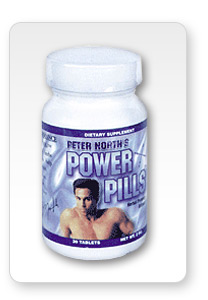 5 Cheapest Viagra Substitute Sildenafil