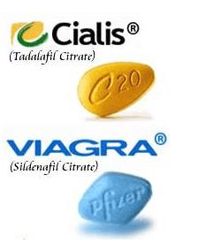 Viagra sale. Viagra for sale in canada. Order viagra no